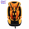 Baby Car Seat Group 1+2+3 9-36kg ECE R44/04 Certification