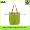 2014 new cheapest 2014 fashion designer felt shopping bag