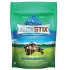Blue Buffalo Blue Stix Chicken & Brown Rice Dog Treats, 6 oz.