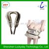 High quality new products u-shape neck massager