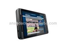 Original mobile phone verizon cdma phone,mb870