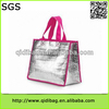 Top grade newest children insulated lunch bag
