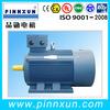 Promotional modern YGP roof ventilator motor