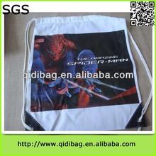 Quality bottom price shoulder bag for laptop