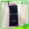 Most popular bottom price pu handle bag for cell phone