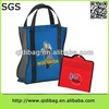 Good quality updated reusable eco foldable shopping bag