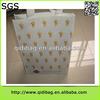 Fashion branded new rpet tote bag manufacturer for man