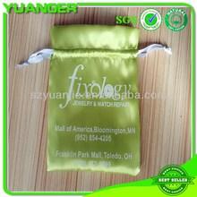 High quality design mobile phone silicone bag