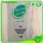 Best quality modern jute sack load cocoa
