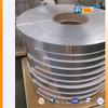 alloy temper 1100,H14 Aluminum strip coils
