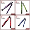 Best selling in 2014 china manufacturer health product ecigator ehookah