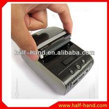 Factory ipad case printer SP300 with OLED 2014 best ipad case printer SP300