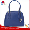 wholesale look a like designer handbags&guangzhou handbag market&systyle handbags SBL-5257