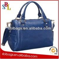 handbags importers in delhi&plastic handbag&handbags in dubai SBL-5260