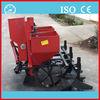 China new type farm equipment Price for Sweet Potato planter