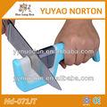 Norton huolangren prodotti promozionali ricordo
