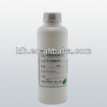 high performance silicone sealant glue silicone to glass cup at room temperature