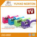 Sản phẩm souvenir Norton HuoLangRen khuyến mại