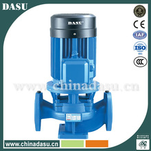 Best Price Single Head In-line Pump 2 Pole on Sales