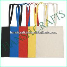 Natural Garment cotton bag