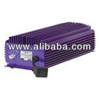 600W Digital Ballast HPS/MH 120V/240V Dimmable & Multi-Watt