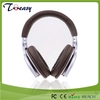 durable fancy audio 3.5mm voip radio cool radiation free headsets