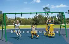 LT-2107C happy children garden swing
