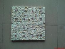 musaic stone