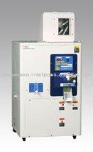 Japanese dehusking machine (MM-1500B) home appliances trading companies