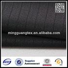 2014 cheap polyester viscose suiting indonesian batik fabric