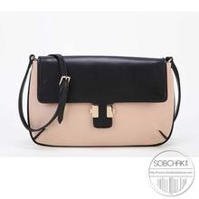 Sobchak GN-3834 3p wholesale handbag china ladies leather vanity bag, bags fashion for ladies richard