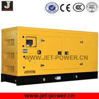 portable diesel generator/open generadores electricos diesel