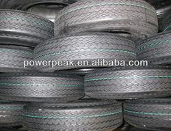 3.75-12 pneu moto 375-12 375 12 3.75-12 375x12 tires