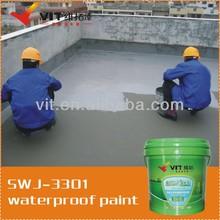 VIT Roof waterproofing emulsion paint