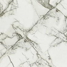japan marble