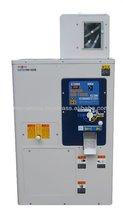 Japanese rice hulling machine (MM-1500B) iranian trading companies dubai