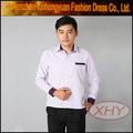 Garçonete do restaurante uniforme/restaurante uniforme garçom/idéias