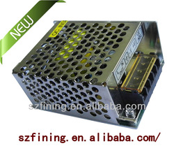 12V 2A switch power supply moso led driver