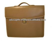 ADALLB - 0032 customized laptop computer bags / the newest lovely & cute laptop bags / laptop computer bag for men
