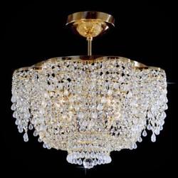 luxury italian wholes crystal chandelier &pendant lights