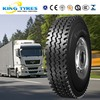 All steel Radial truck tire bus and heavy duty truck tires10R20 11R20 12R20 truck tires