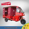 indian bajaj tricycle/ indian bajaj tricycle
