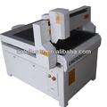 portable stone máquina de corte