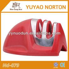 Norton Huolangren China professional innovation in kitchen appliances