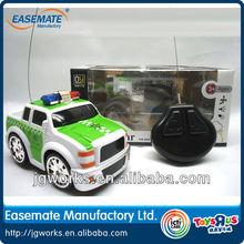 mini pickup truck,electric pickup truck for sale