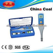 SX-610 Pen Type portable digital ph meter