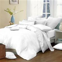 Hotel/Home 100%cotton softable favor bedding