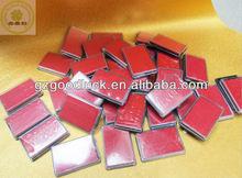 Stamping Pad/Stamp Pad/Plastic Stamp Pad/Finger Print Stamp Pad