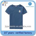 De china de la camiseta venta de la fábrica aeropostale para 1 euro