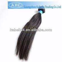 Wholesale Top 5a burgundy highlights on dark brown hair